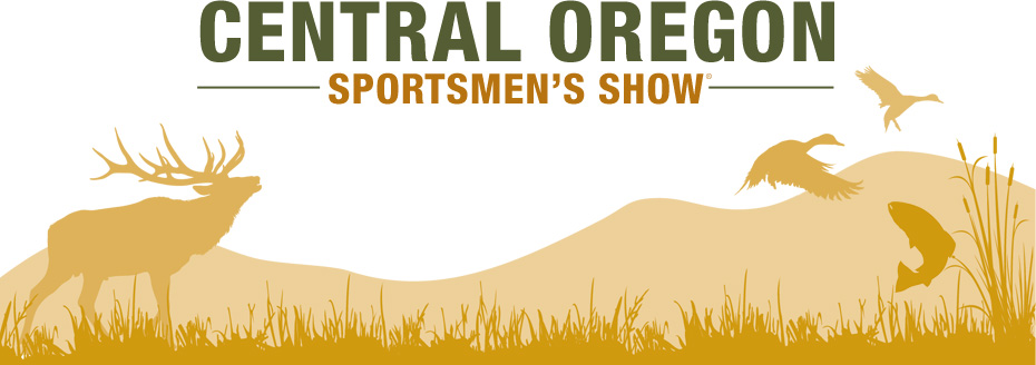 Central Oregon Sportsman Show